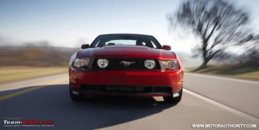 201020ford20mustang