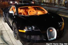 bugatti-veyron-sang-noir-0