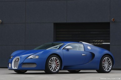 bugatti_veyron_bleu_centenaire_001-0303-950x650