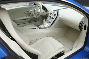 bugatti_veyron_bleu_centenaire_008-0303-950x650