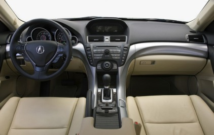 2009_acura_tl_press_image019
