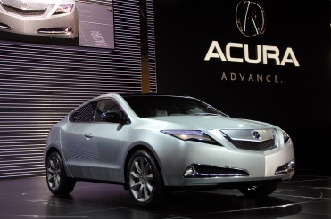 Acura_ZDX