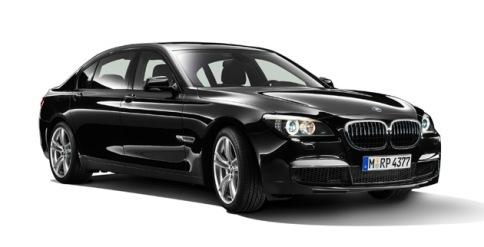 BMW_Serie7M