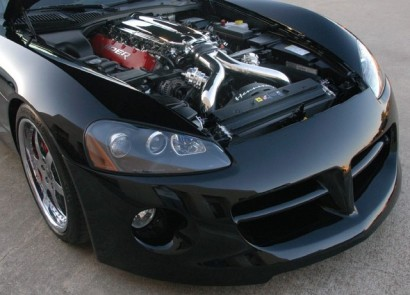 dodge_viper_srt10_venom