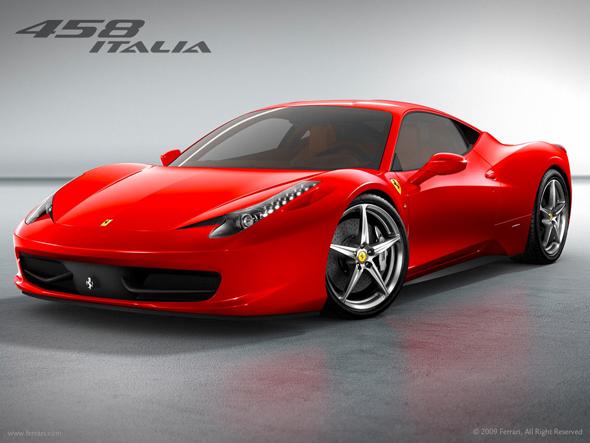 EX-Ferrari_458_Italia_2010-lfq