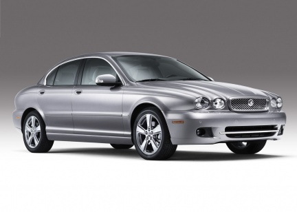 Jaguar_X-Type_2008