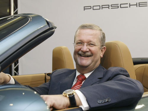 CEO_wiedeking_Porsche