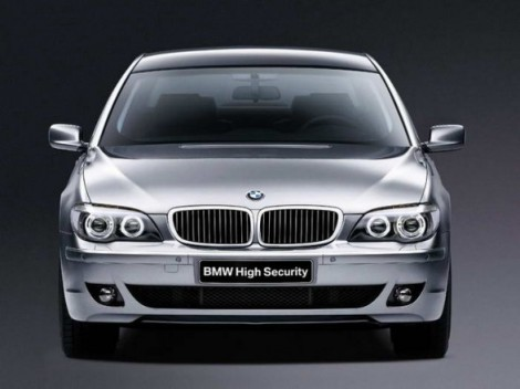 2006-bmw-7-series-high-security-car-front-view-588x441