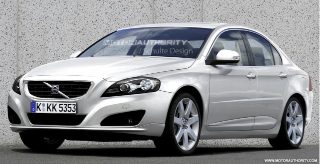 2010-volvo-s60-preview