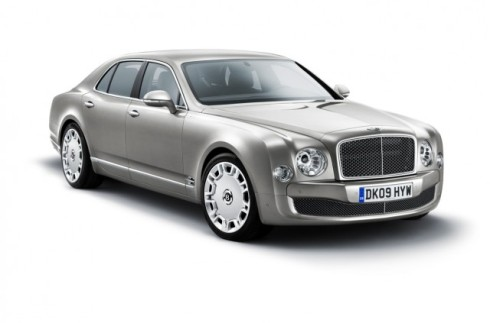 2011-bentley-mulsanne