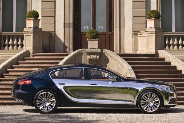 2009-bugatti-galabier-16c