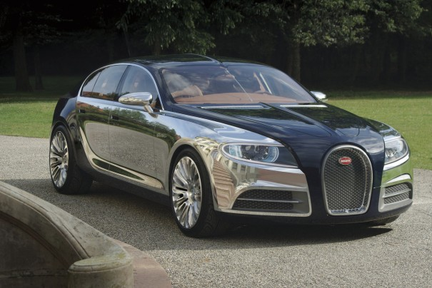 2009-bugatti-galabier-16c_3