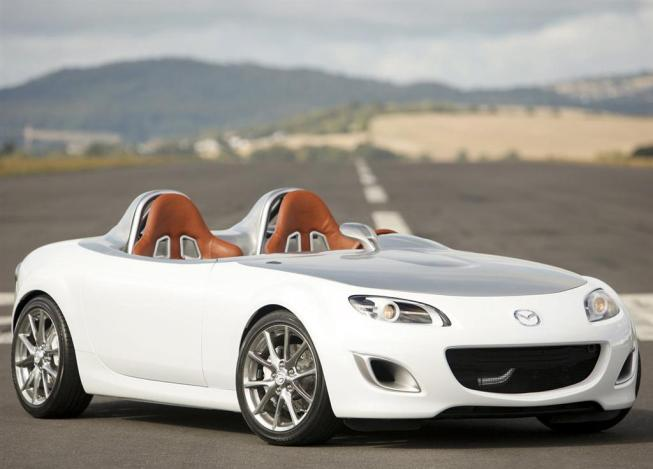 Mazda-mx-5-superlight-concept