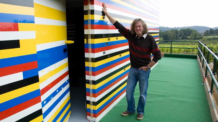 JamesMay_Lego_House
