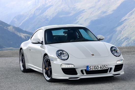 911-sport-classic
