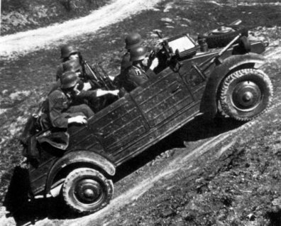 kubelwagen_1942