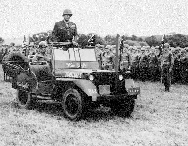 Jeep_willys_patton