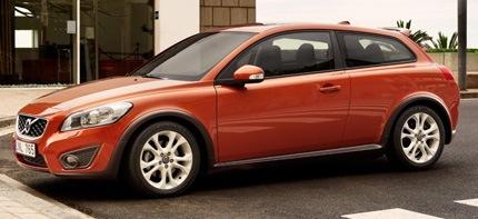 Volvo-C30-2010-2