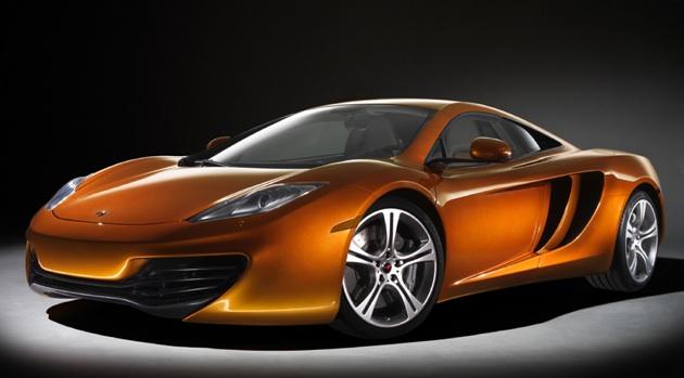 McLaren_Mp412C